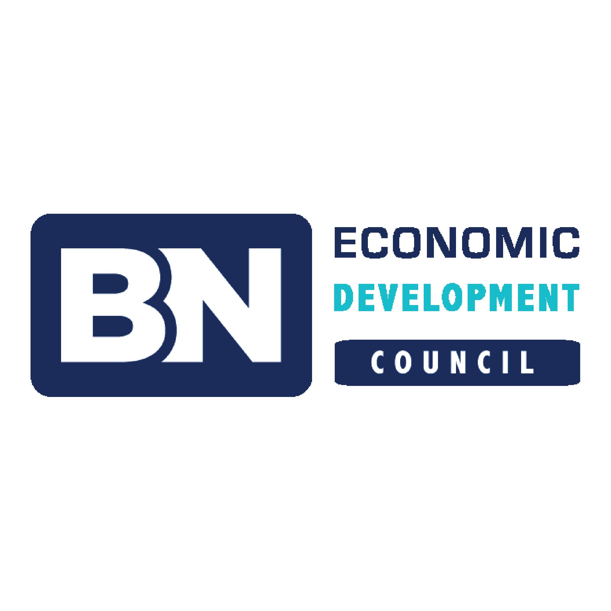 Economic Development Council