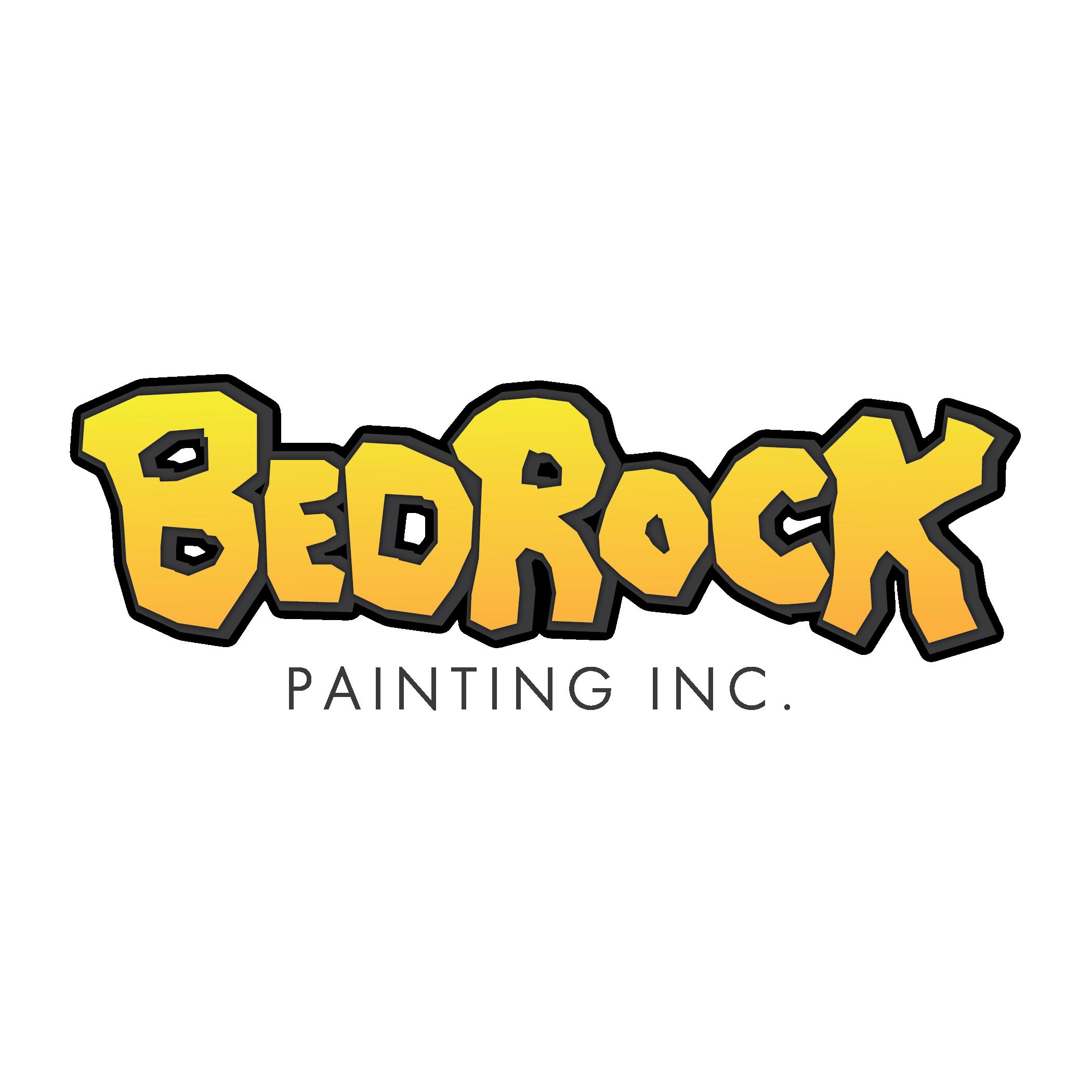 Bedrock Painting Inc.