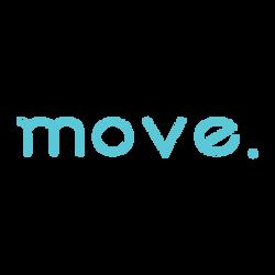 Move. Pilates