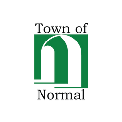 Town of Normal