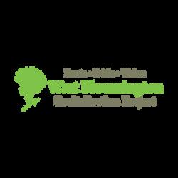 West Bloomington Revitalization Project