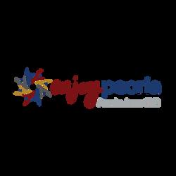 Enjoy Peoria