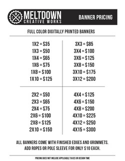 MCW Pricing Sheets - Banners1024_1