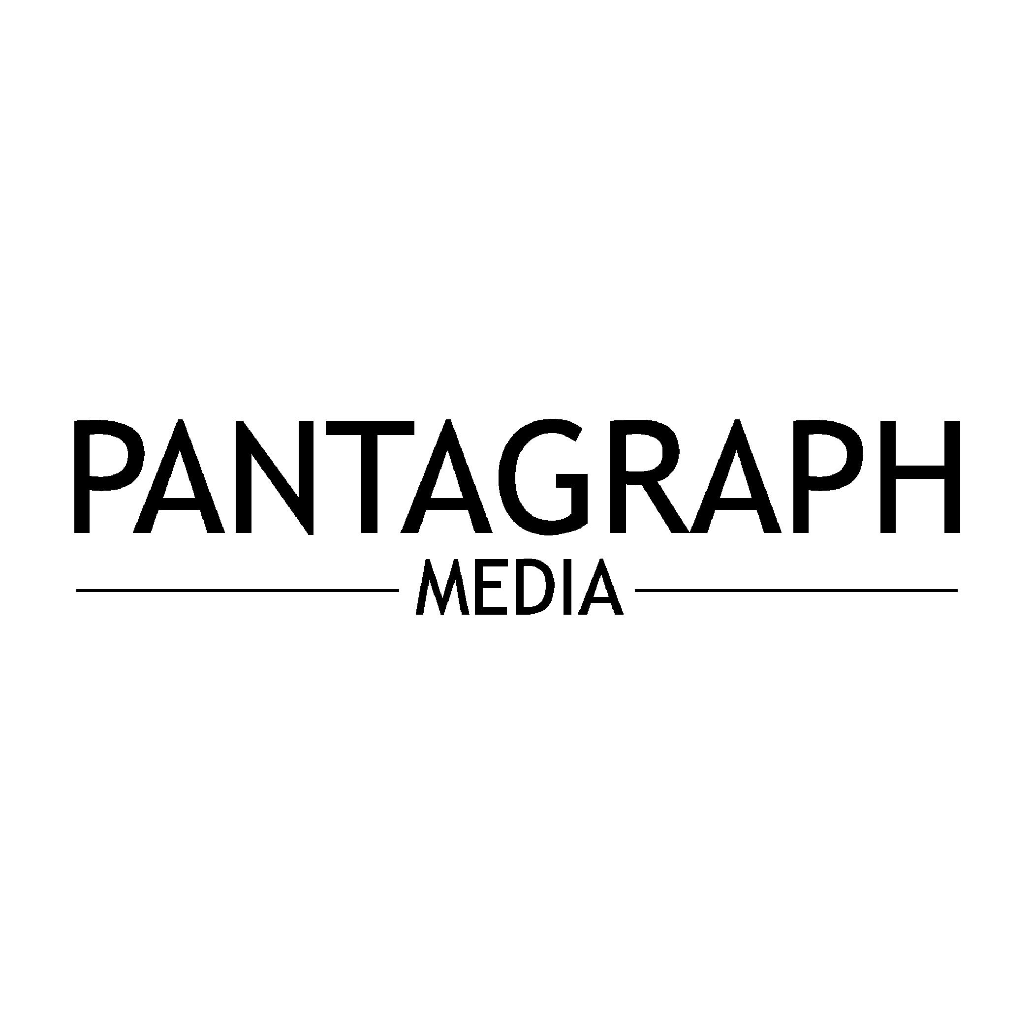Pantagraph Media
