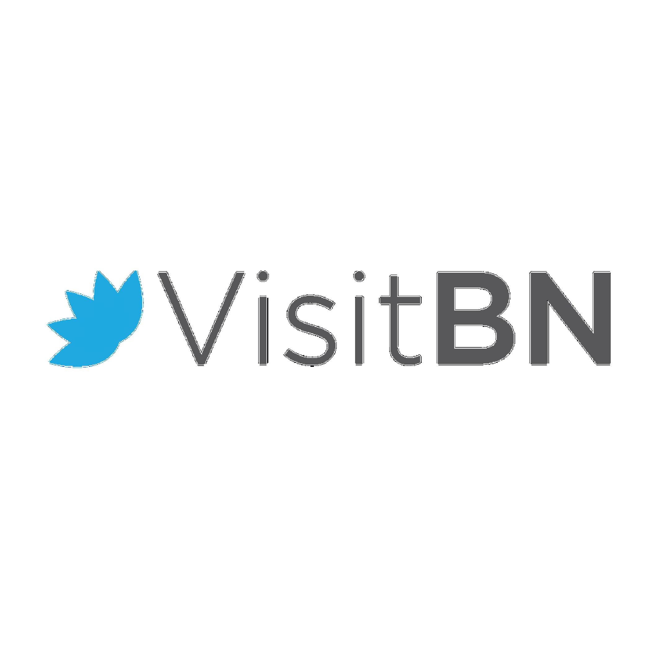 Visit BN
