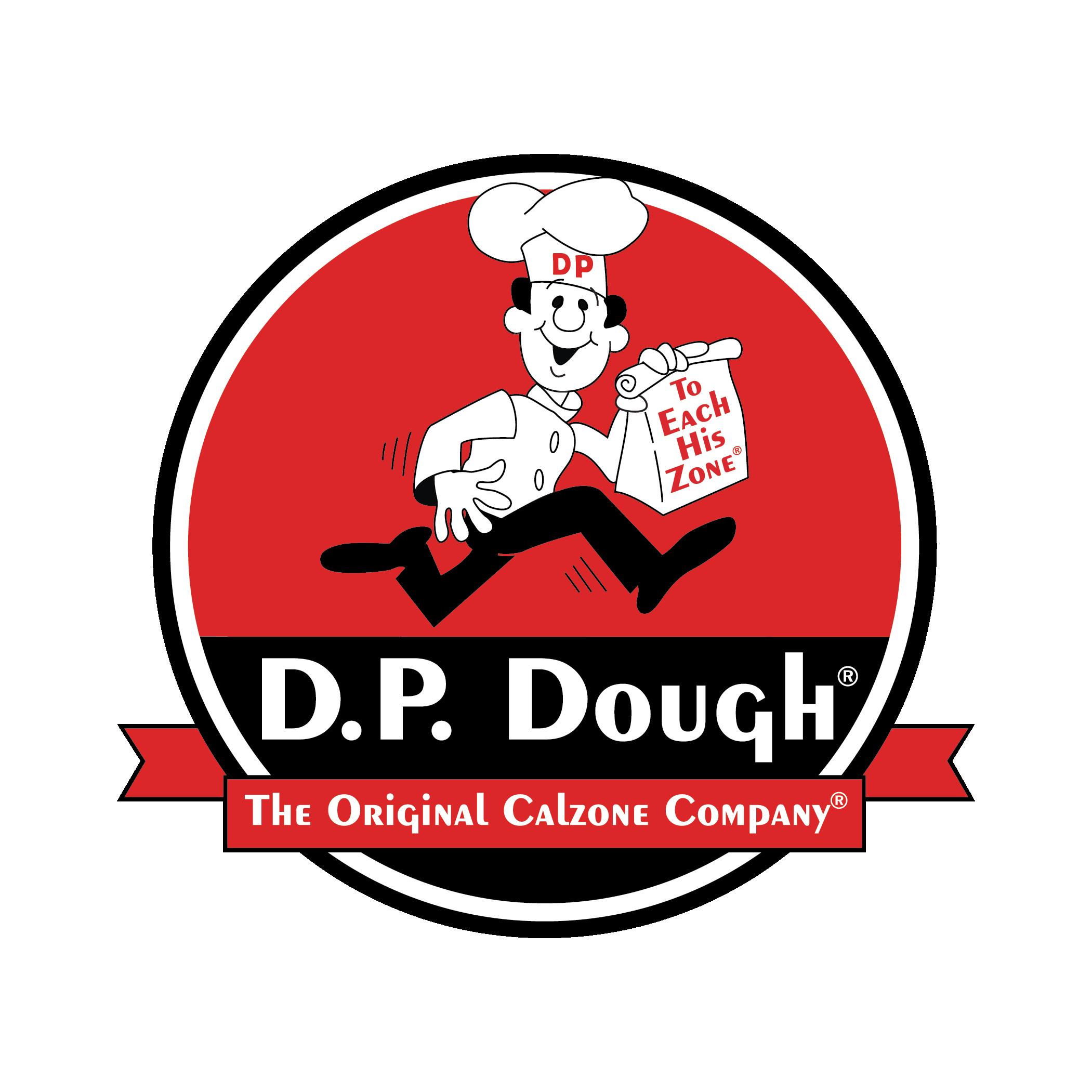 D. P. Dough