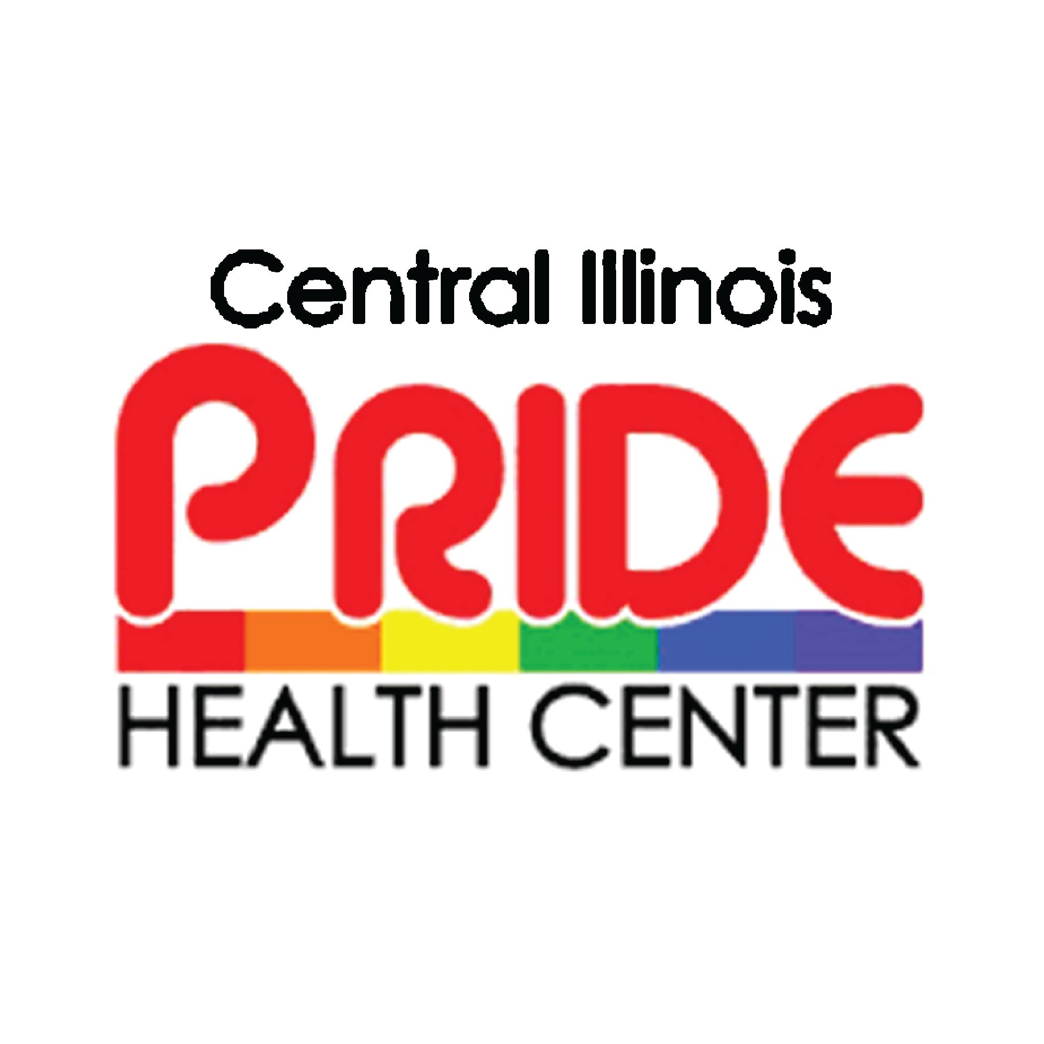 Central Illinois Pride Health Center