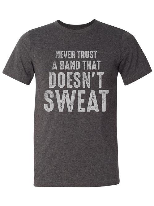 Sweat Tee