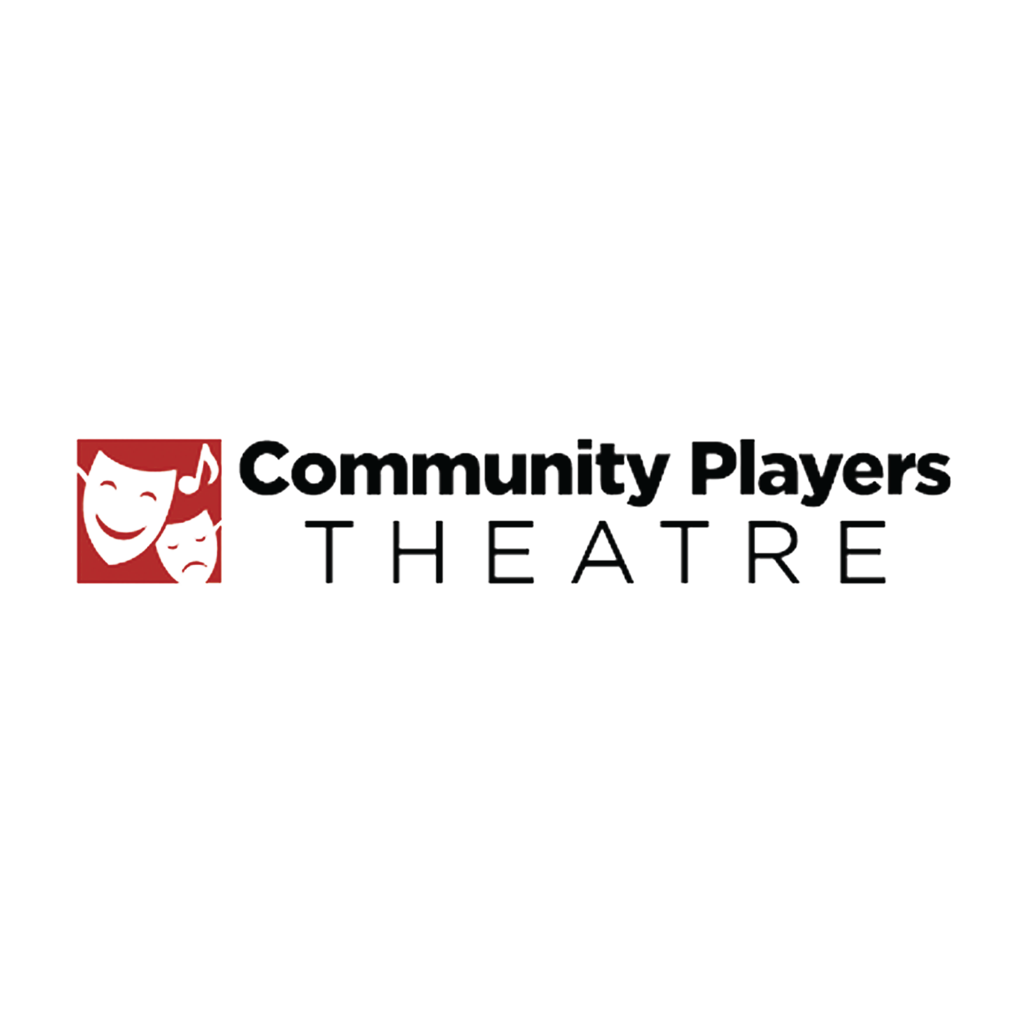 Community Players Theatre