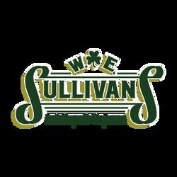 W. E. Sullivans Irish Pub & Fare