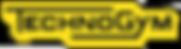 Technogym_Logo freigestellt.png
