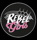 Rebel Girls logo-4.jpg
