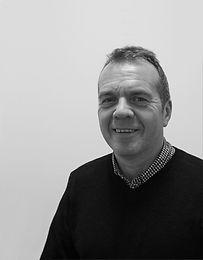 Martin Doig