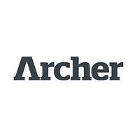 Square Archer Logo.png