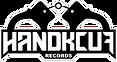 Logo_HAKC_Index_Web.png