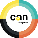 CAN complete logo.png