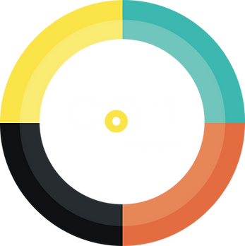 CAN_Complete_Logo_W.png