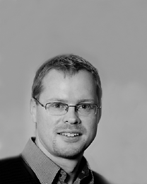 Ole Kristian Holen