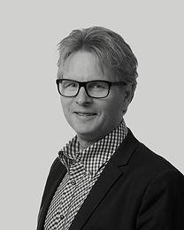 Eirik Maaland