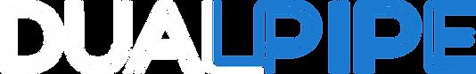 DualPipe_Logo_WB.png