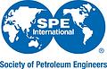 SPE logo.png
