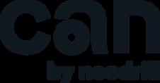 Logo_neodrill_sort.png