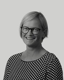 Trine Lise Bjørvik