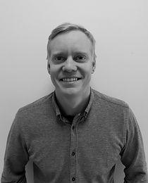 Anders Selvåg