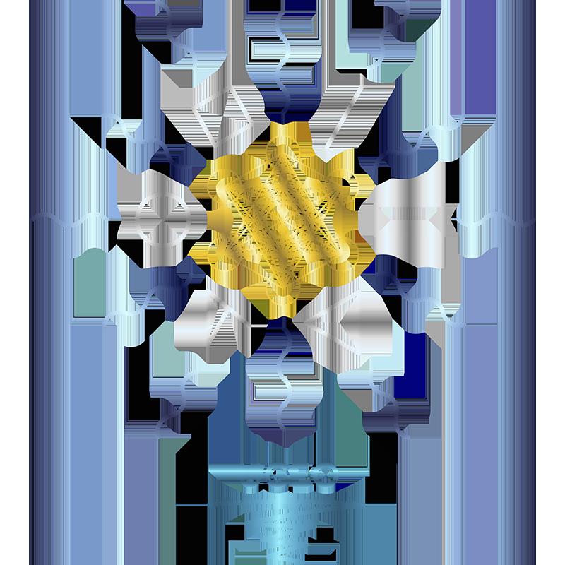 UNIVERSO GEOMÉTRICO (Ugeo)