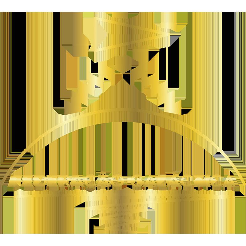 SÍMBOLO DA FEDERAÇÃO GALÁCTICA