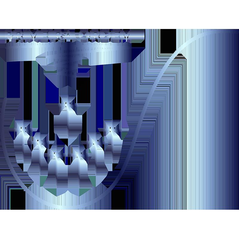 PRIMEIRA ORDEM DE MIGUEL