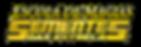 Magia Logo Site.png