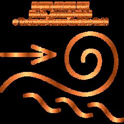 RAIO RUBI DE NADA