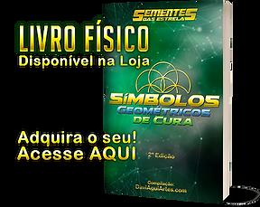 Imagem_Site_2a_Ed_Físico.png