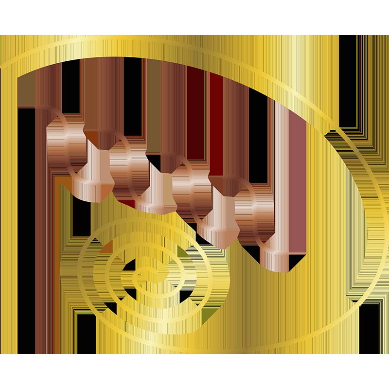 Ictiose lamelar