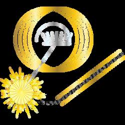 ETNYA SOLARIS