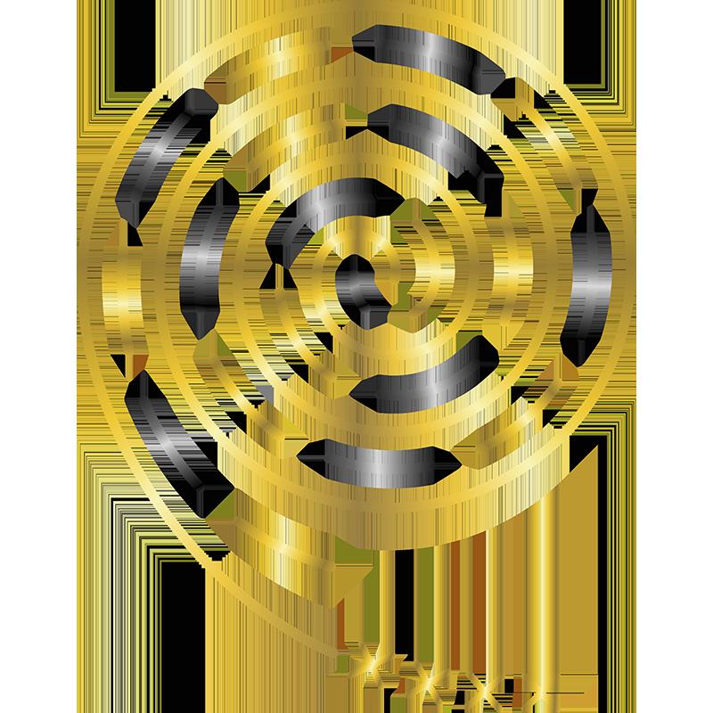 UNIVERSO SOMBRA (UZON)