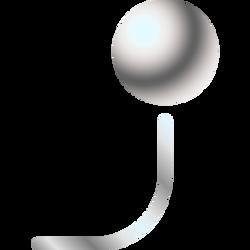 Rotavírus