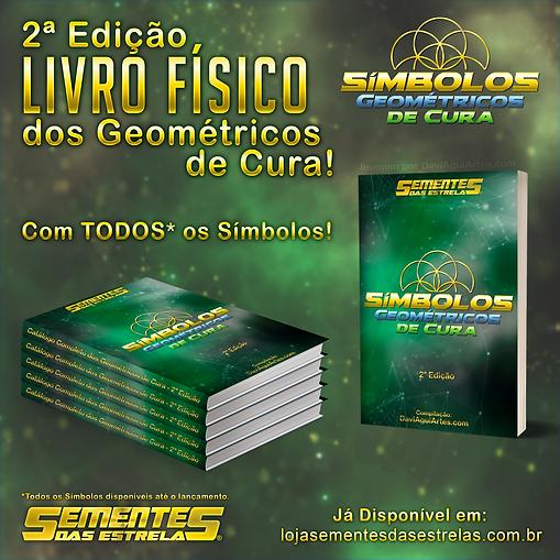 Anúncio_2a_Ed_Físico_(Insta_e_Face).pn