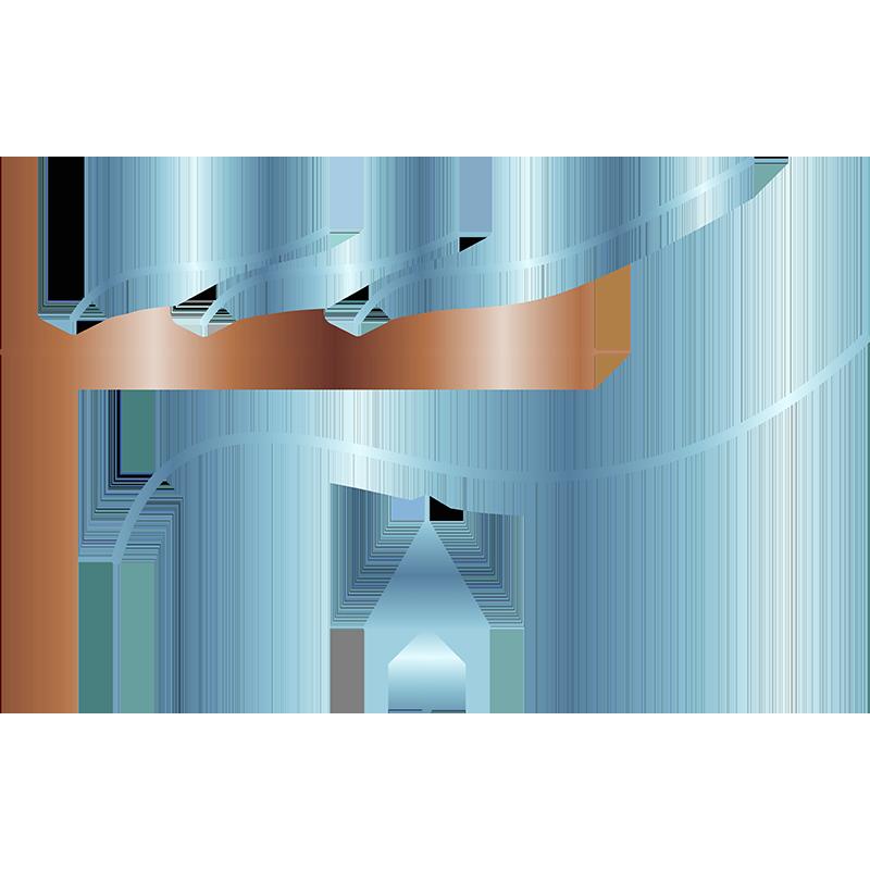 Foliculite Capilar