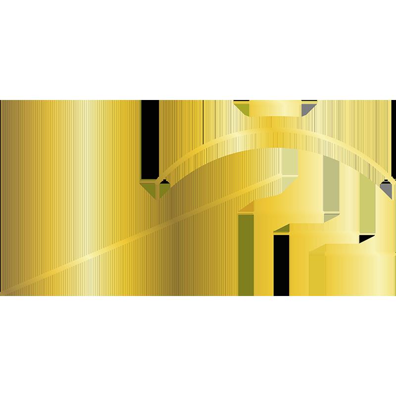 PATRULHEIRO DO PORTO (CAPITÃO DHODI)