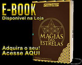 Imagem para Site Magias2.png