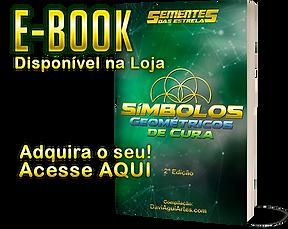 Imagem Site 2a Ed Ebook.png