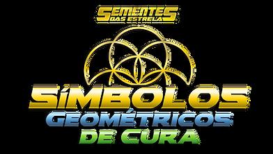 Logo Site v2.png