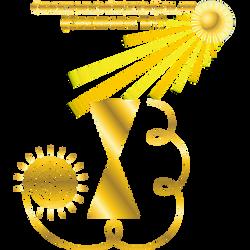 ORDEM DO DISCO SOLAR (ORDEM DE TIY)