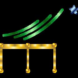 ARKHÉRA, A PRINCESA CELTA