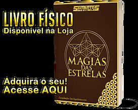 Imagem para Site Magias1.png
