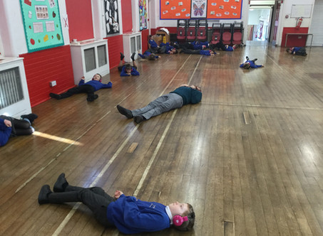 6M become evacuees