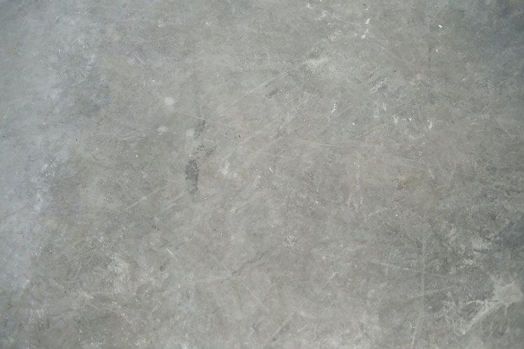 beton-uhpc-oberflaeche.jpg
