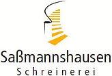 logo-schreinerei-sassmannshausen.jpg